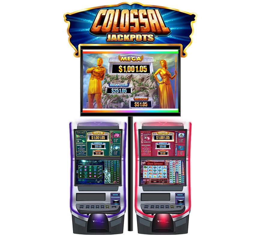 Casinos in Pattaya 42193
