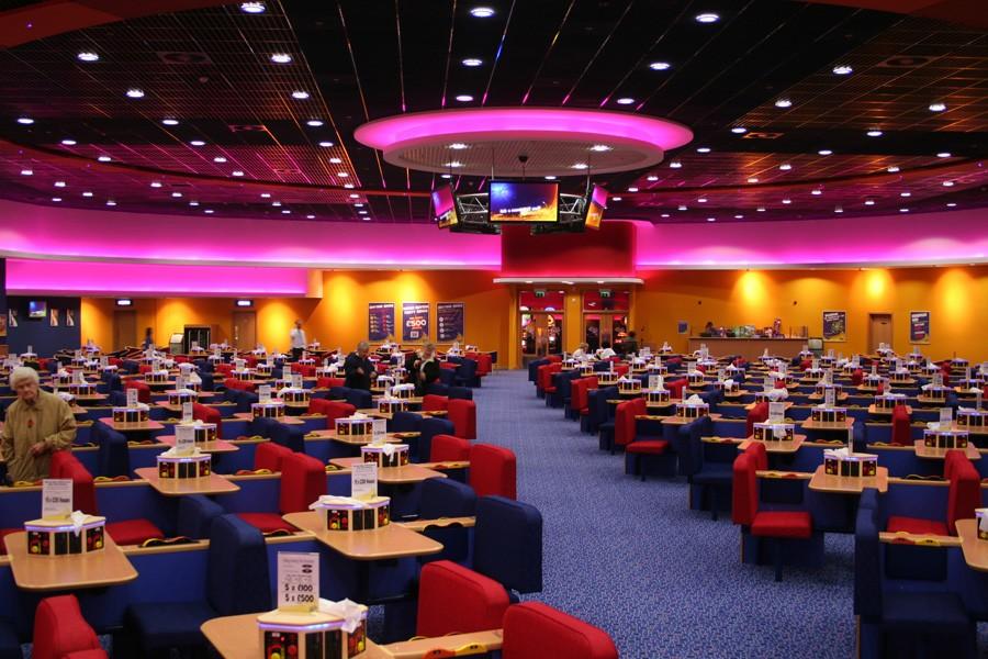 Gambling Education Phoenix 21442