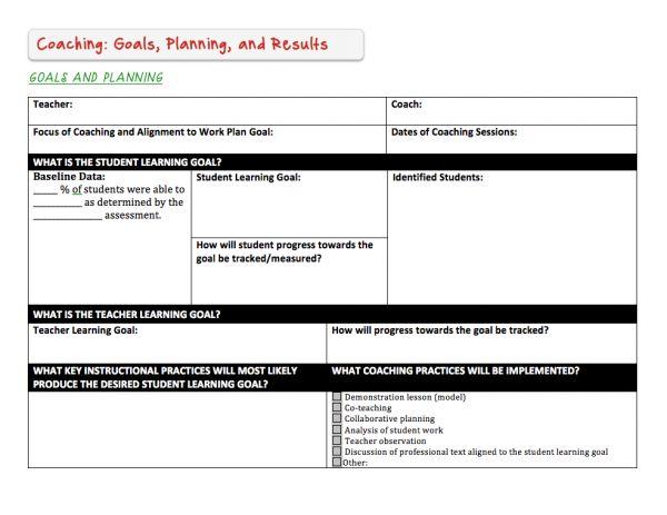 Mentoring Teachers 94322