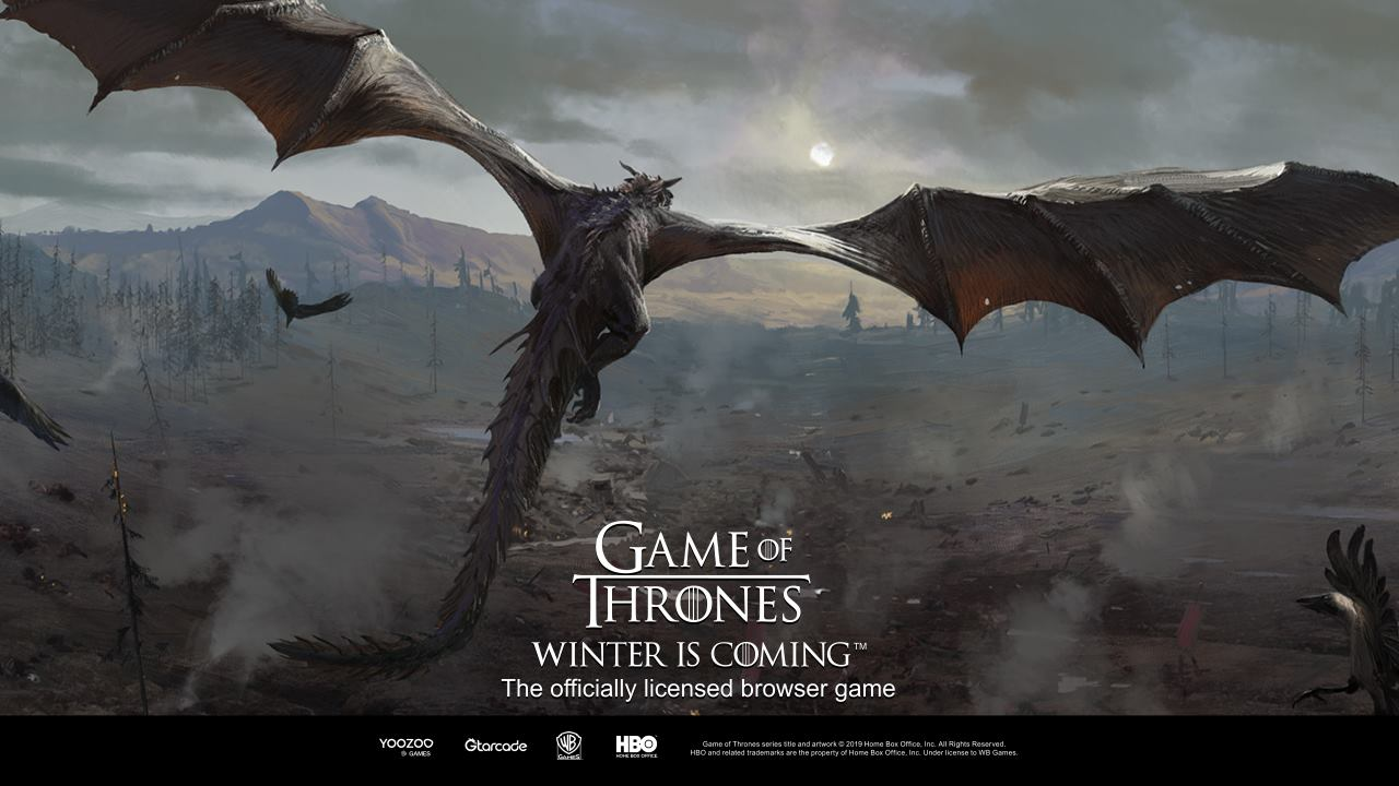 Game of Thrones 49569