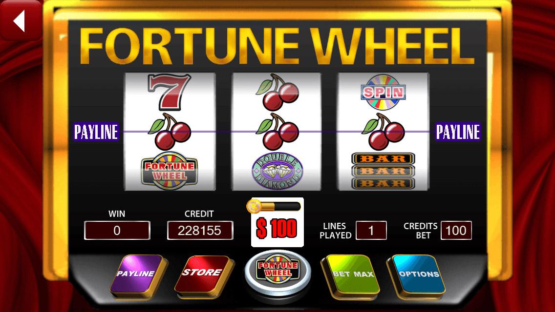 Popular Casino in 65652