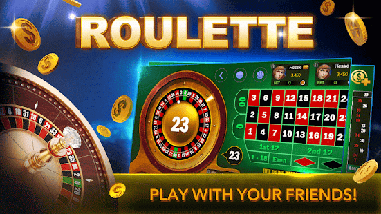 Roulette Prediction 11385