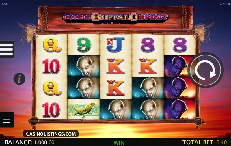 Slot Games With 29006