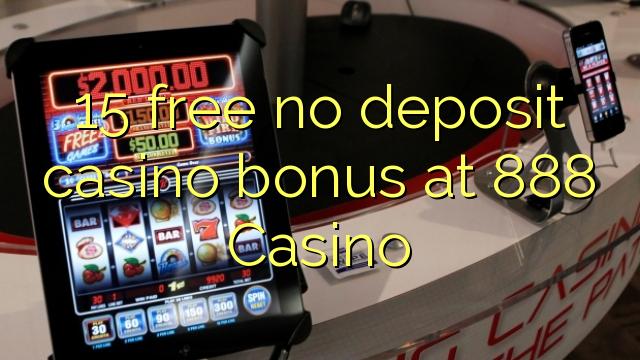 Online Casino 54904