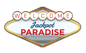 Paysafecard Casino 30822