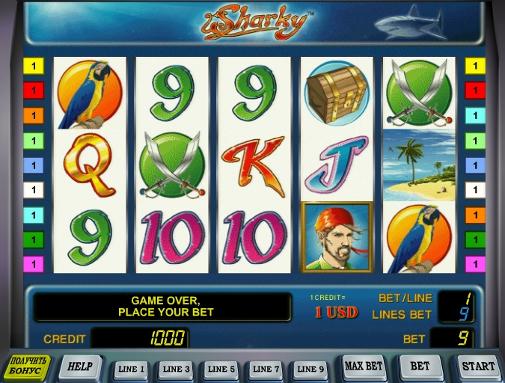 Winning Slots Free 23838