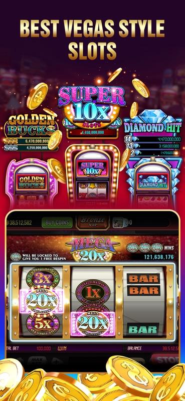 Best Online Blackjack 63394
