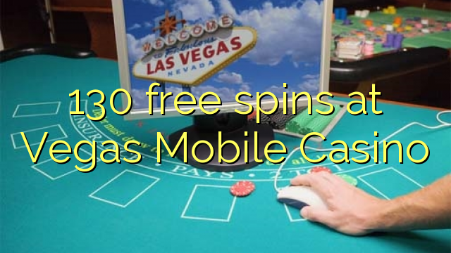 Europa Casino Free 84441