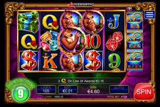 Best Casino 32934
