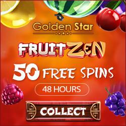 Bitcoin Bonus Casino 48647