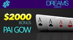 Basics Poker 53982