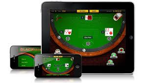 Find IPhone Casino 37375
