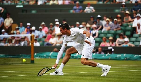 Wimbledon Betting Odds 79319