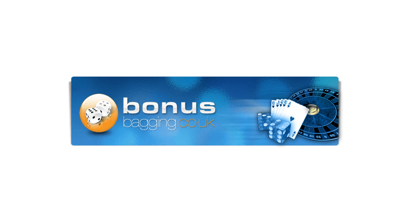 Bonus Ev Calculator 24858