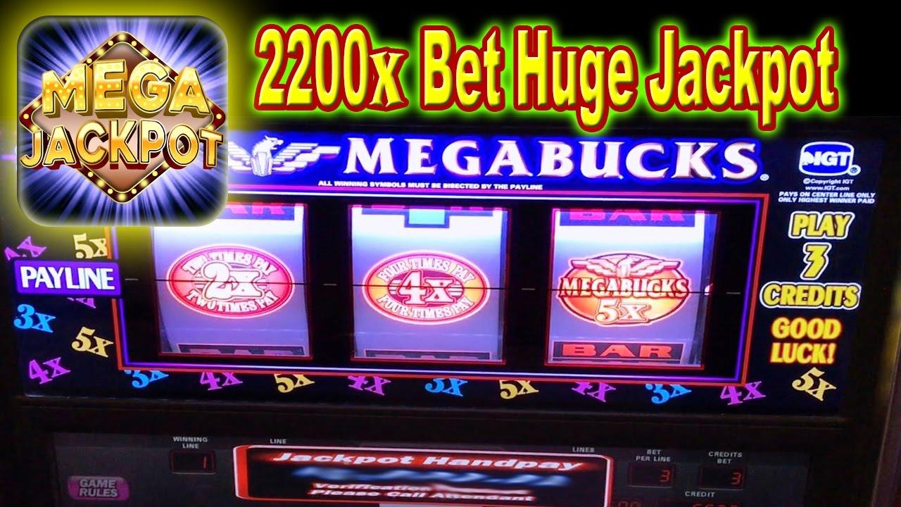 Winning Slots Free 13633