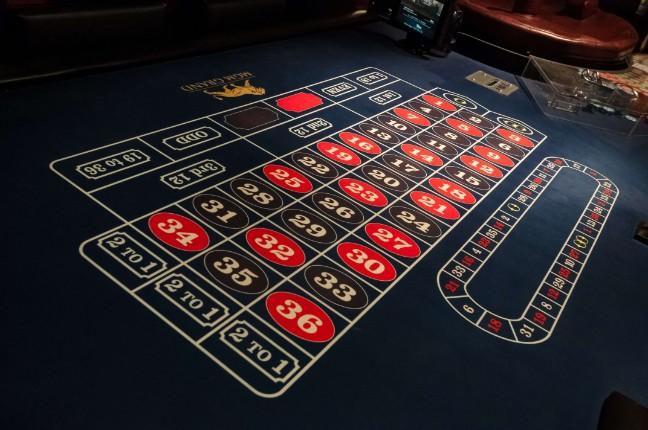Smart Gambling 25217