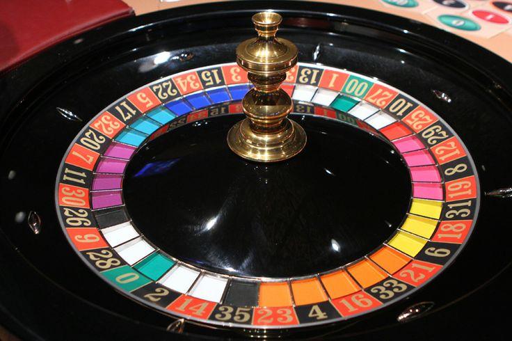 Best Vegas 43794