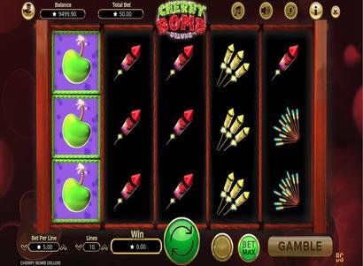 Improve Luck Feng 31201