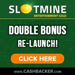 Paysafecard Casino Bonus 49403