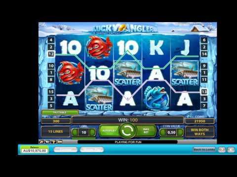 Top Casino 42796
