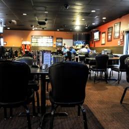 Friendly Casinos Near 50391