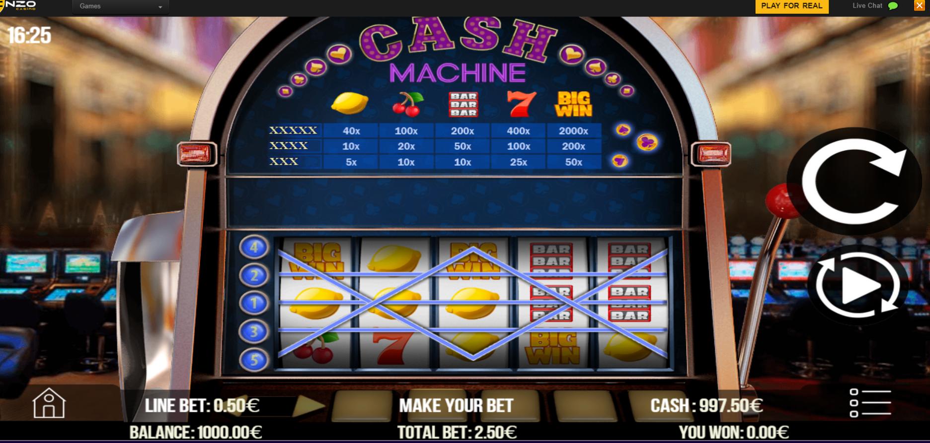 Online Casino Canada 54331