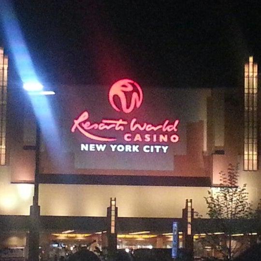 Casino City 78872