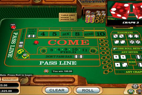 Practice Play Free 55753
