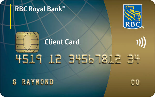 Credit Cards Banking 47206