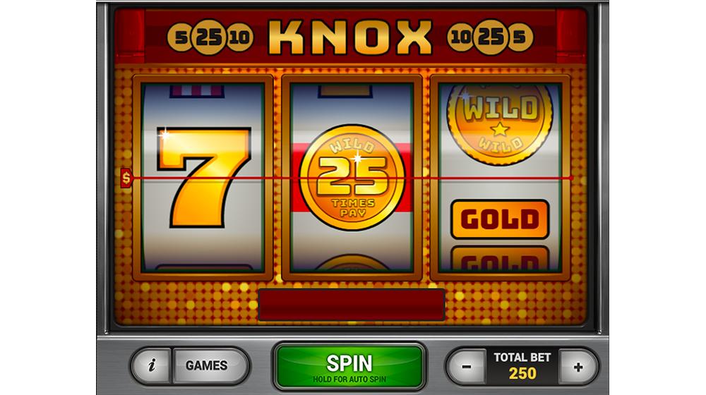 Gambling Apps Iphone 13589
