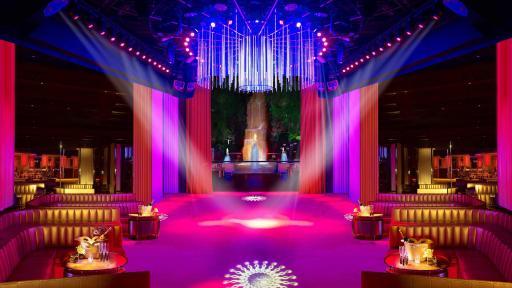 Absinthe in Vegas 78680