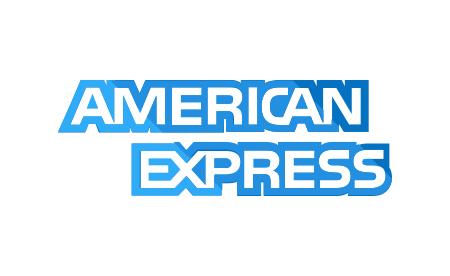 Accept American 48013