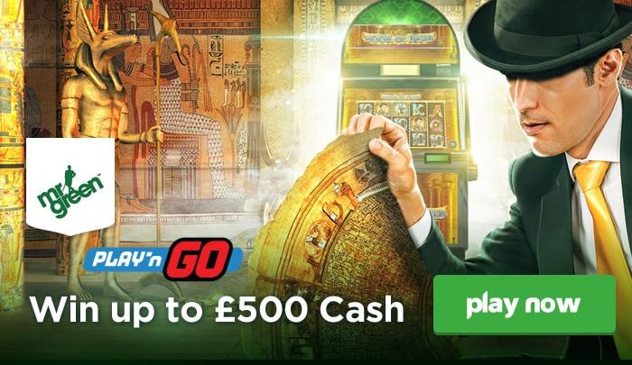Cash Out 85006