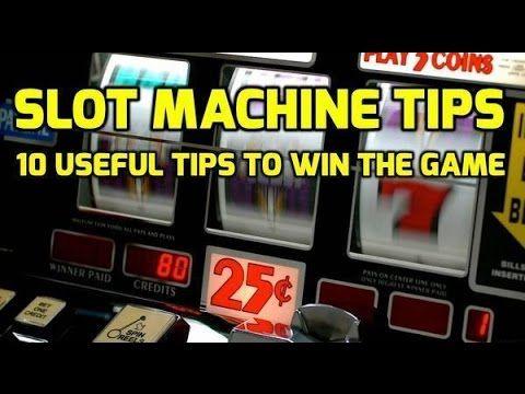 Secrets to Winning 39961