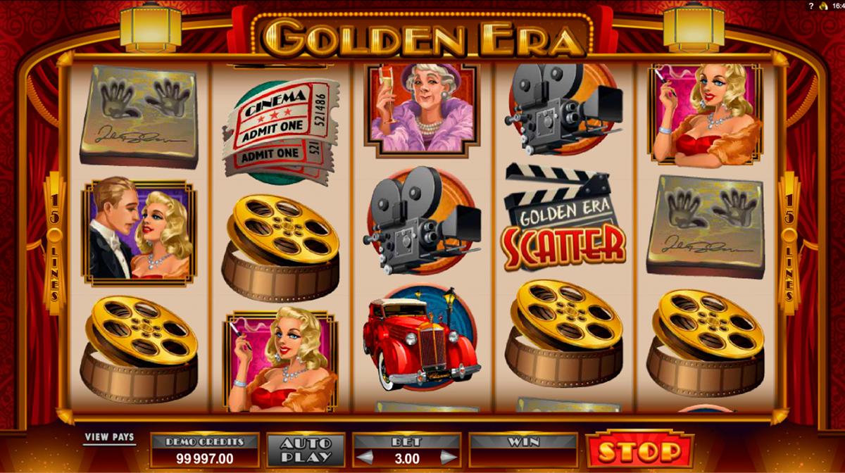Advantage Play Slots 55182