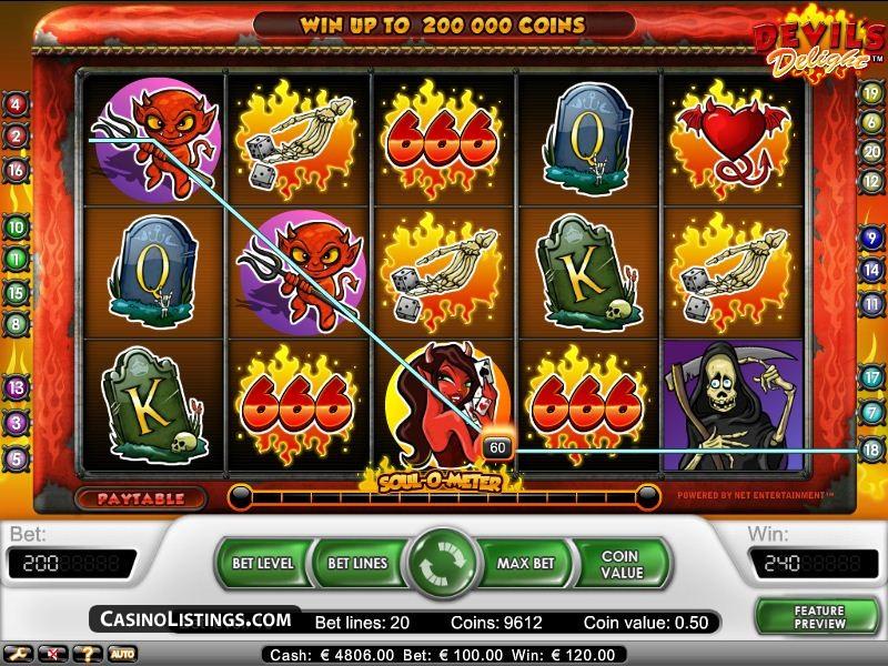 Advantage Player Forum 68917