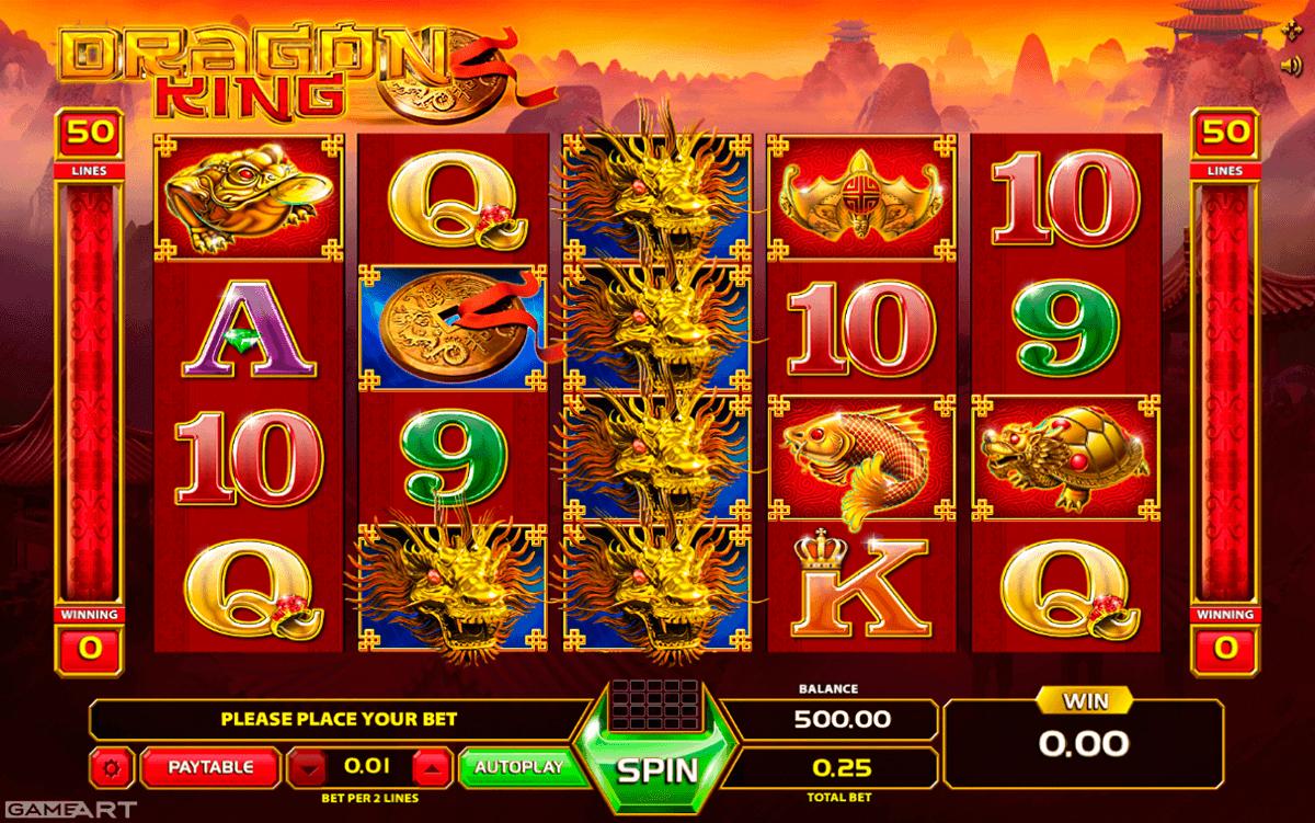 Asian Slots Bonus 38046