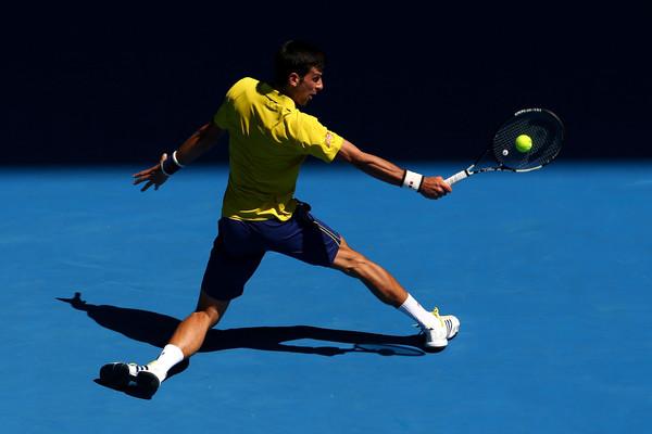 Australian Open 15975