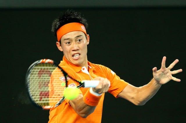 Australian Open 93003