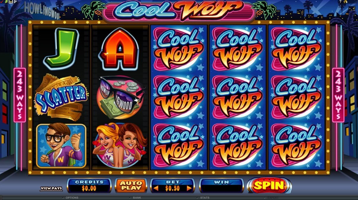 Australian Pokies Websites 6841