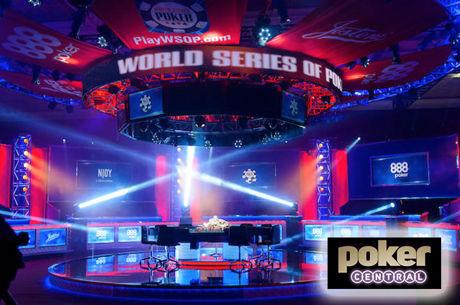 Youtube Casino 94392