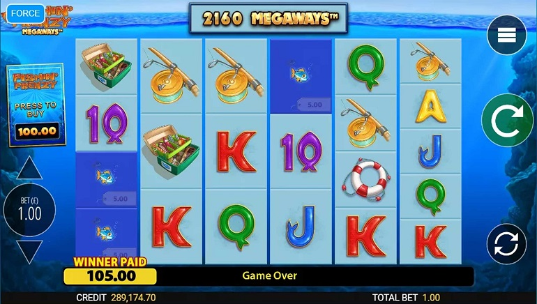 Casinos That 29004