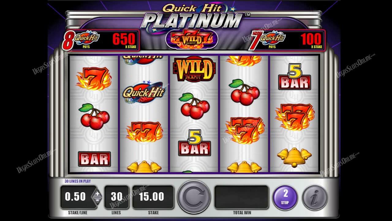 Free Progressive Slots 77669