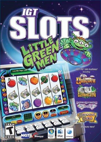 Primer Slots 15817