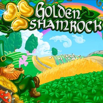 Irish Gold 9400