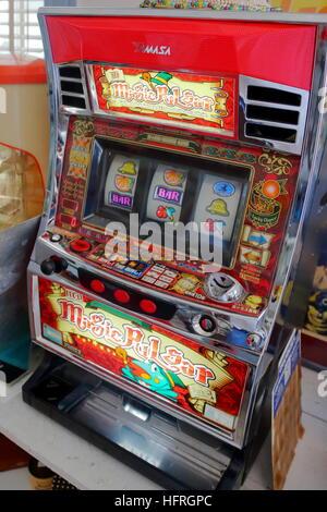 Fruit Shop Slot 97624