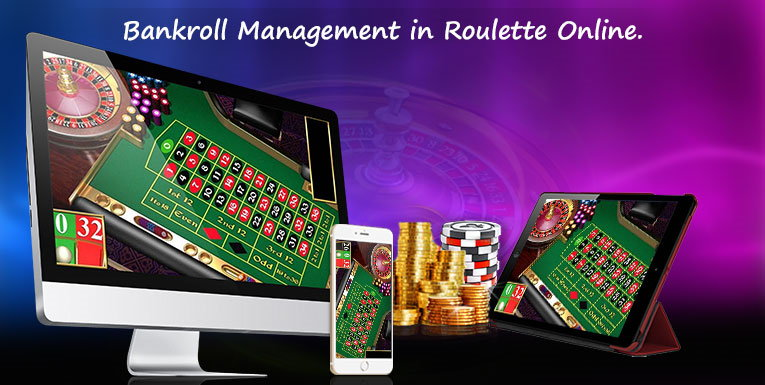 Bankroll Management 64854