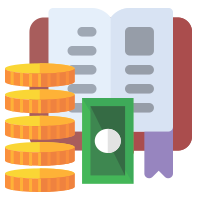 Bankroll Management Tävlingar 69951