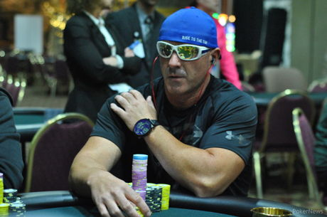 Bankroll Management Casino 82225