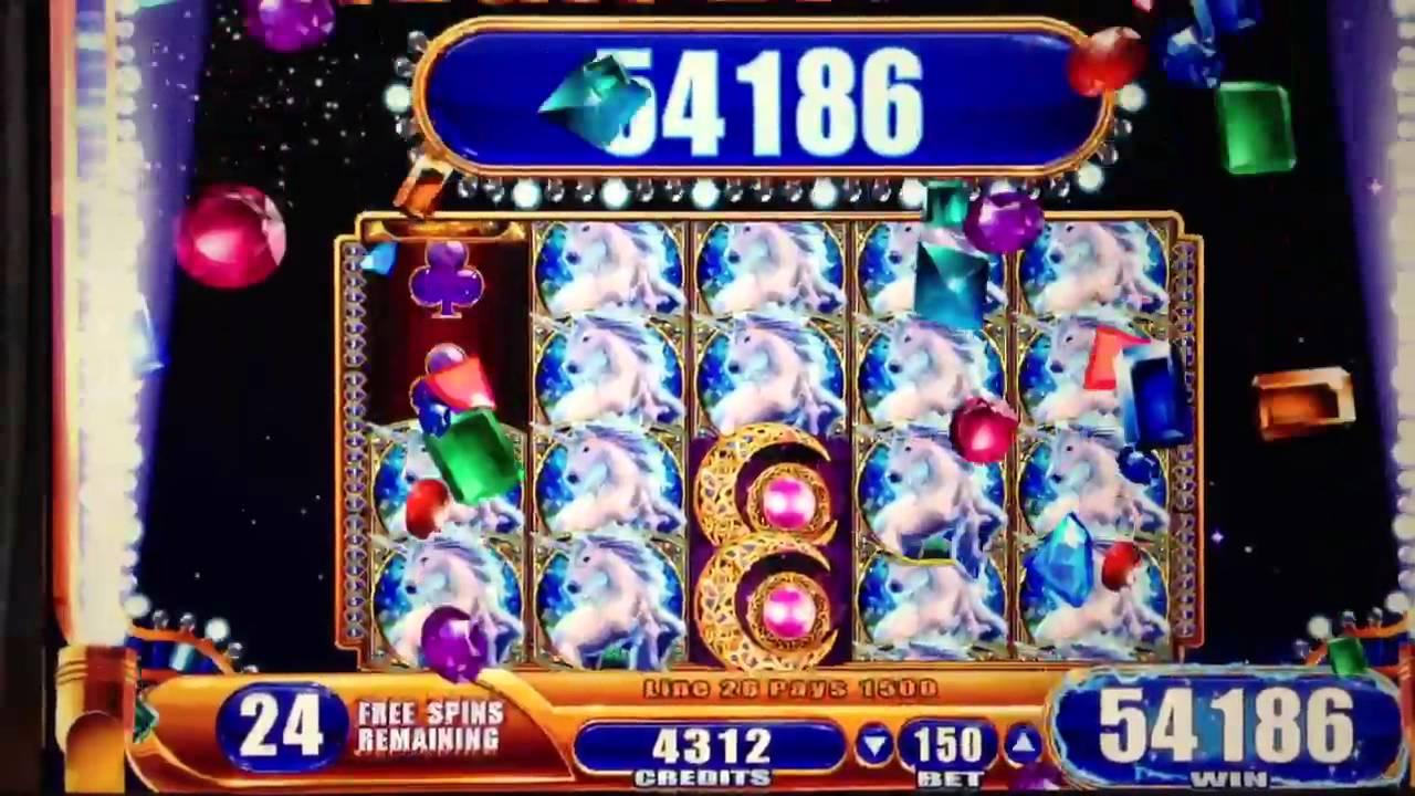 Mega Joker Slot 87332